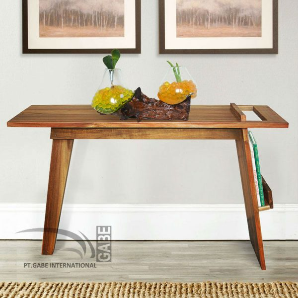 ID08177---CONSOLE-TABLE-FOR-MAGAZIN-RACK_1