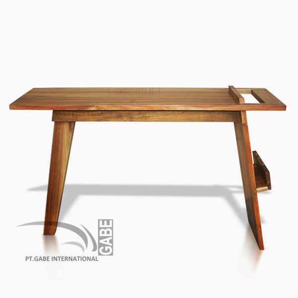 ID08177---CONSOLE-TABLE-FOR-MAGAZIN-RACK_2