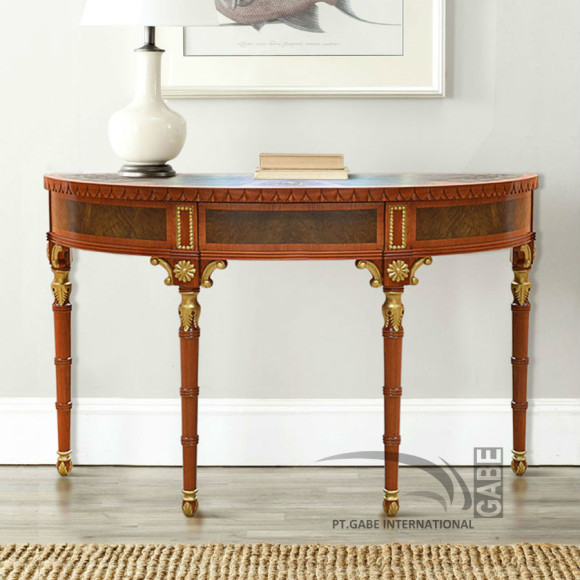 ID08229---CONSOLE-TABLE-MODEL-HALF-MOON_1