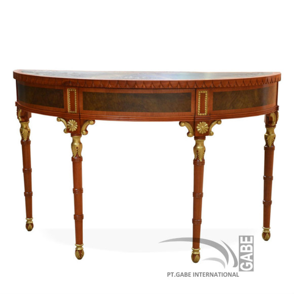 ID08229---CONSOLE-TABLE-MODEL-HALF-MOON_2