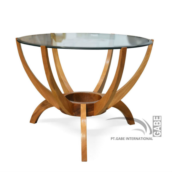 ID12125---Coffee-Table-Rossi_2