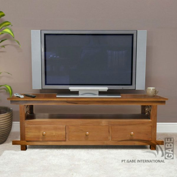 ID17373---TV-STAND-CONSOLE-CLASSIC_1