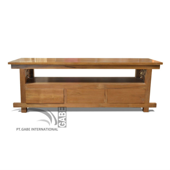 ID17373---TV-STAND-CONSOLE-CLASSIC_3