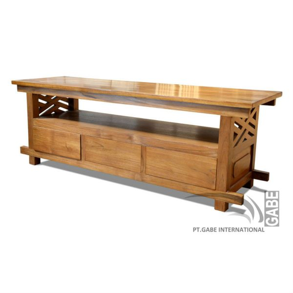 ID17373---TV-STAND-CONSOLE-CLASSIC_4