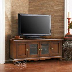 ID17418---CONSOLE-CORNER-TV-STAND_1