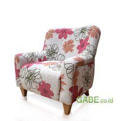 id01727_chair-gita-2_01