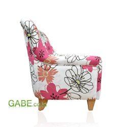 id01727_chair-gita-2_02