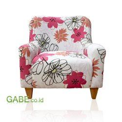 id01727_chair-gita-2_03