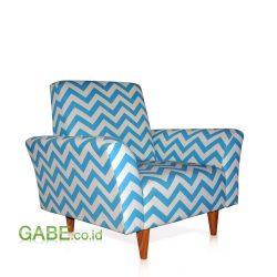 id01728-gita-bianti-chair-02