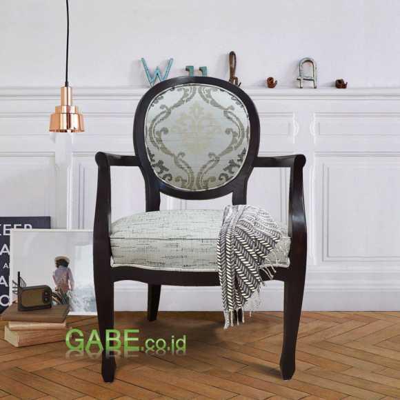 id01732-sheila-oval-armchair