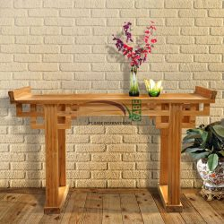 id08241-console-table-oriental-style_1