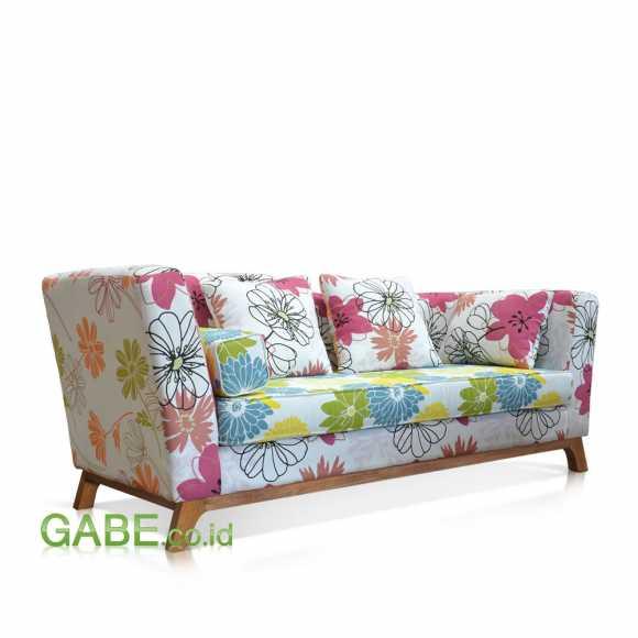 id13244_sofa-3-seater_01