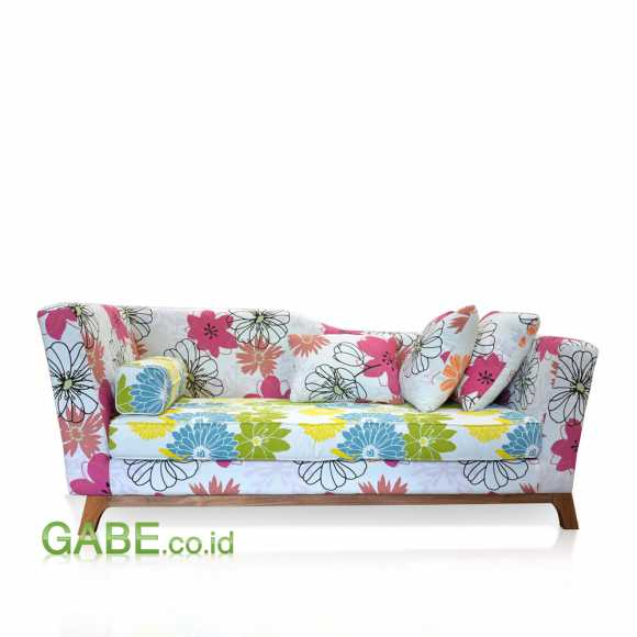 id13244_sofa-3-seater_03