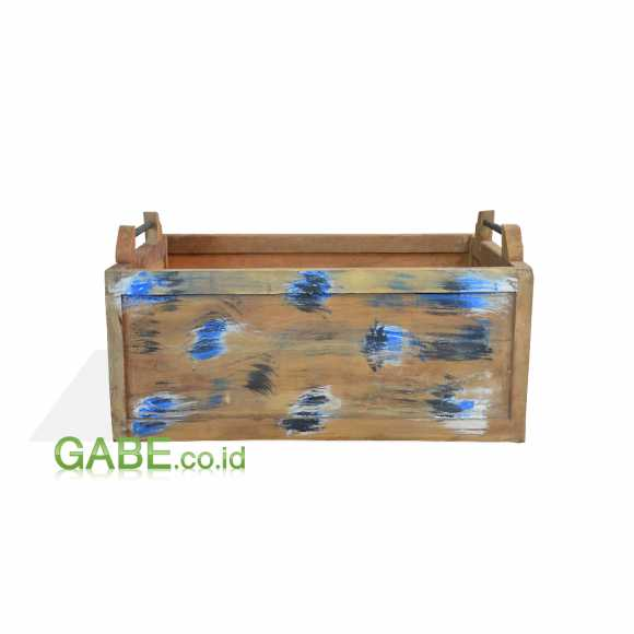 hd70701_gabe-product_02_wooden-box_03