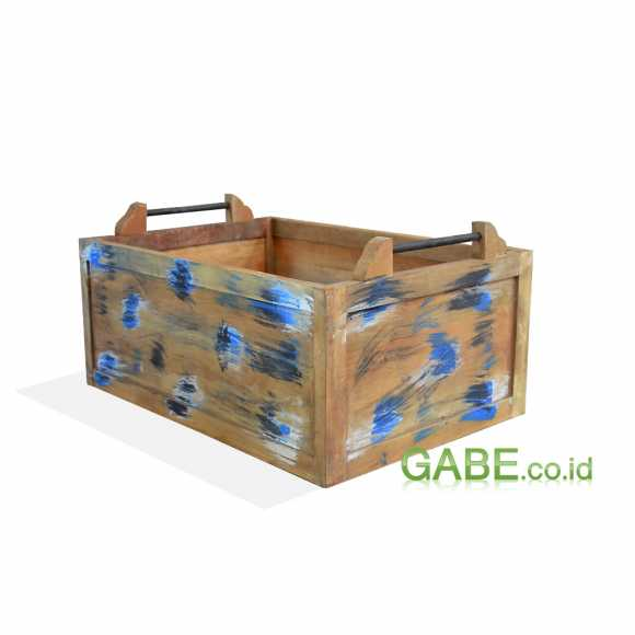 hd70701_gabe-product_02_wooden-box_04