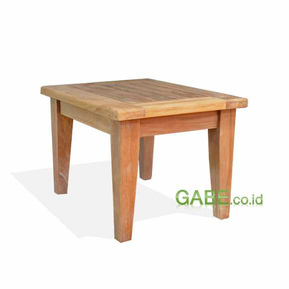 id12133_gabe-product_02_mini-side-table_01