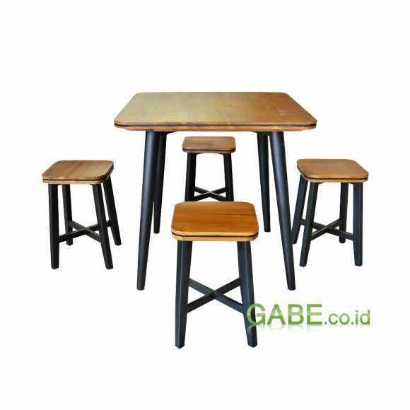 id15413_gabe-product_01_meja-makan-vintage_09