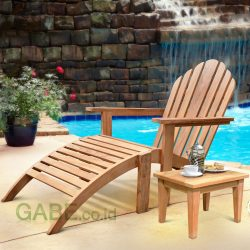 od51186-adirondack-chair-madison