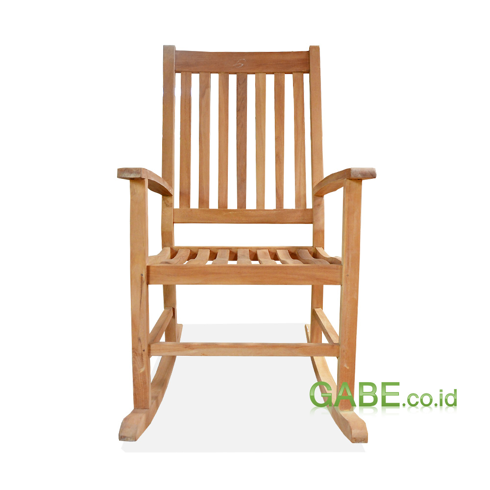od51187_gabe-product_01_rockling-chair_01