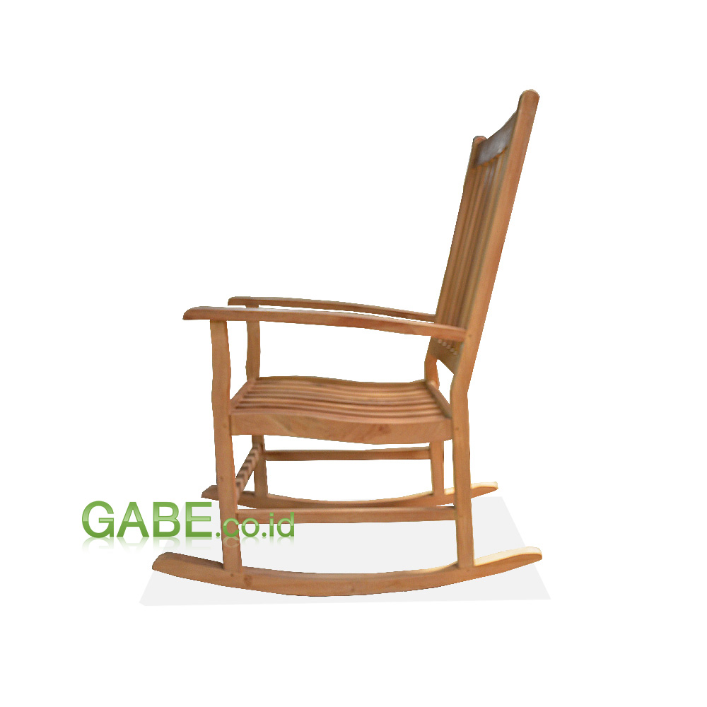 od51187_gabe-product_01_rockling-chair_03