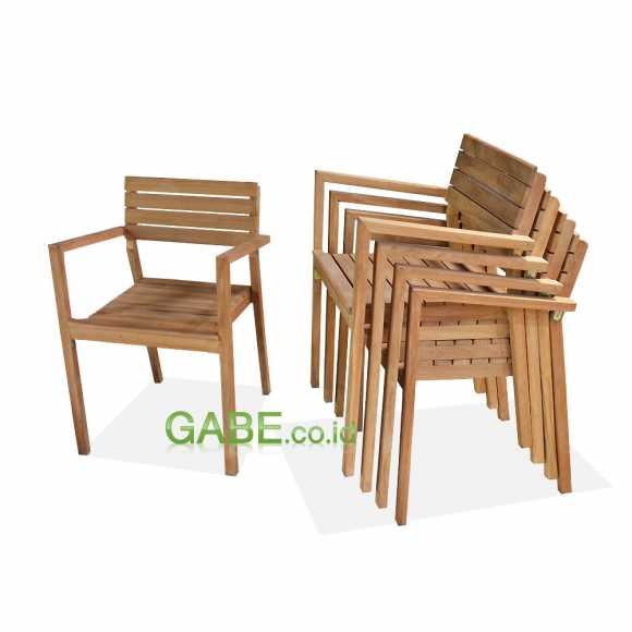 od51188_gabe-product_01_stacking-chair_05