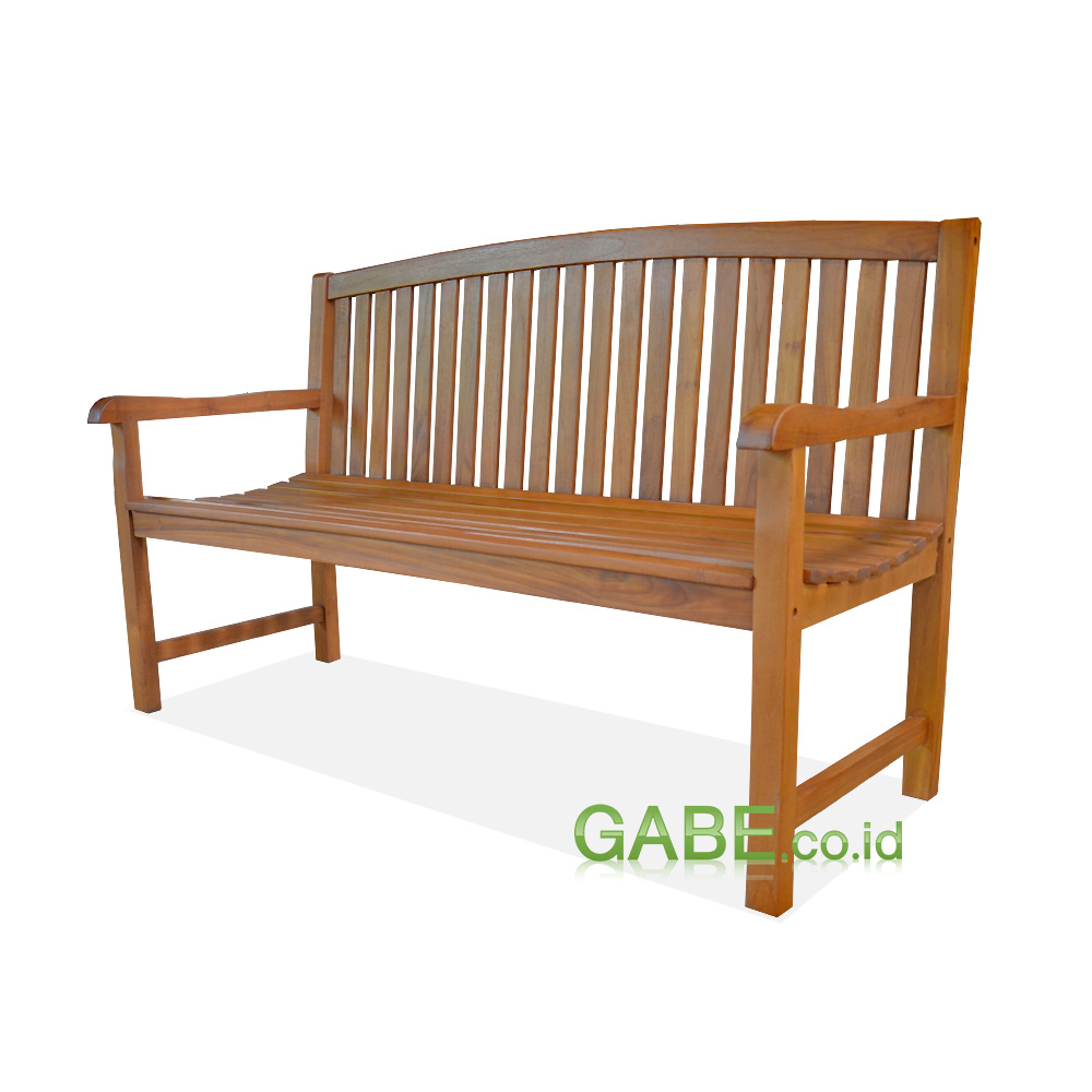 od54062_gabe-product_02_bench-garden_01