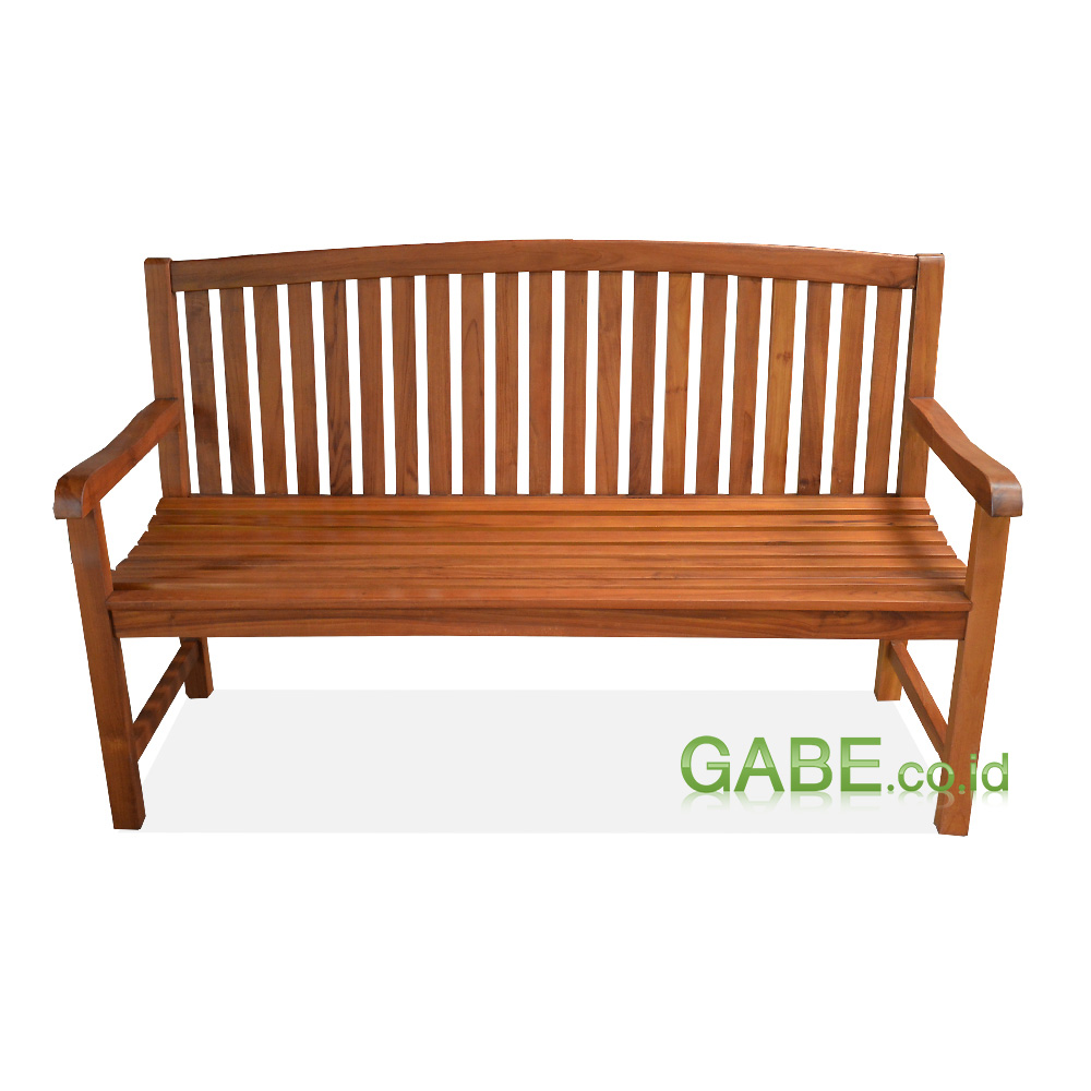 od54062_gabe-product_02_bench-garden_03