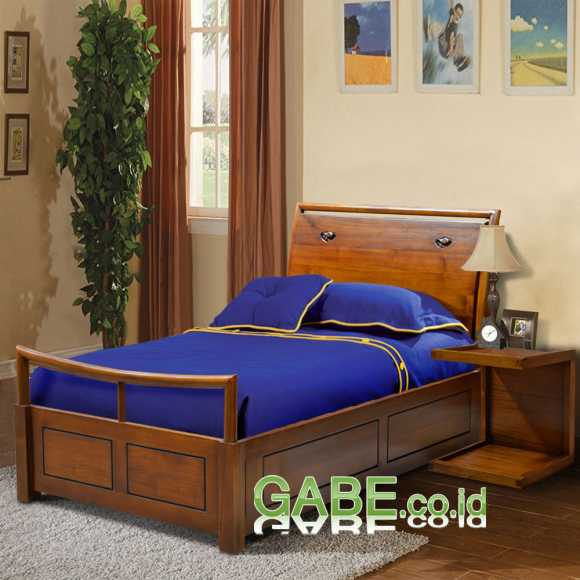 ID02227_ID02227-BED-HEADBOARD-STORAGE-TEAK__2