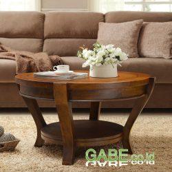 ID07046_ID07046-COFFEE-TABLE-ROUND-SUN-TEAK