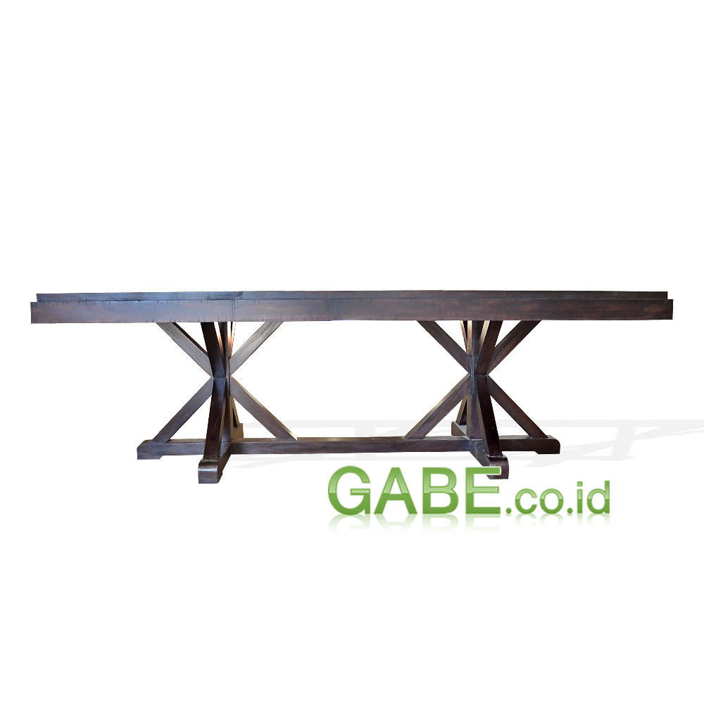 ID15410_GABE-PRODUCT_DINING-SET-SHEILA_012