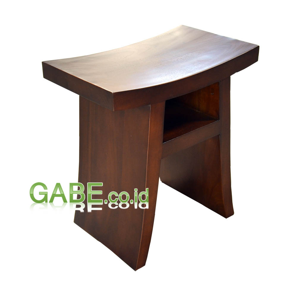 ID14122_GABE-PRODUCT_ID14122_NEW-SHOGUN-STOOL_WALNUT-WAX_01