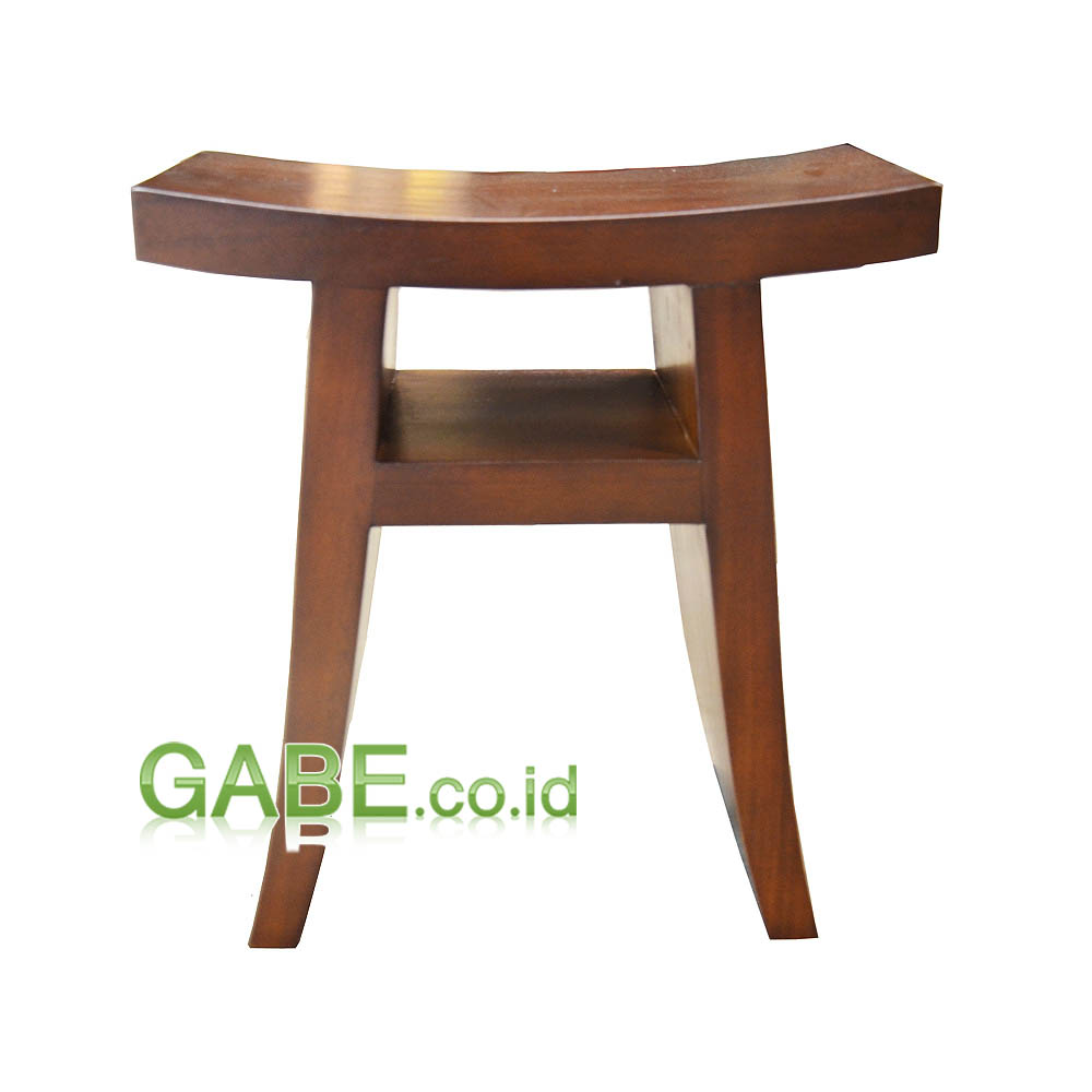 ID14122_GABE-PRODUCT_ID14122_NEW-SHOGUN-STOOL_WALNUT-WAX_02