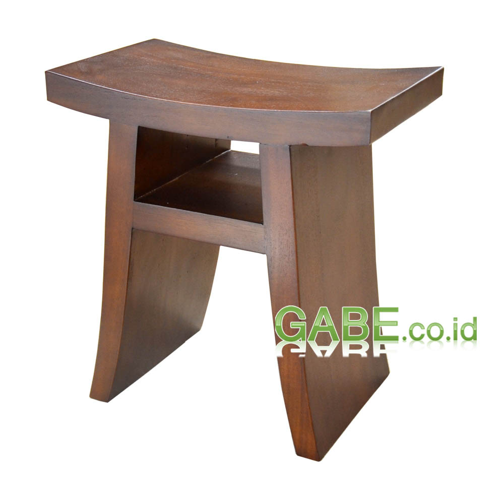 ID14122_GABE-PRODUCT_ID14122_NEW-SHOGUN-STOOL_WALNUT-WAX_03