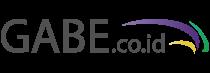 GABE.co.id