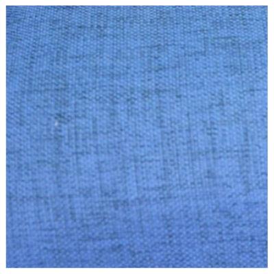 F4 BLUE GRAY MOJAVE C-040