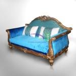 Empire Sofa 2 Seater